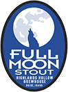 Full Moon Stout