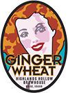 Gingerwheat
