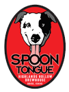 Spoon Tongue