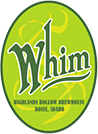 Brewers Whim